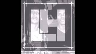 Ice Billion Berg - Show Me Love (ft. Lil Dred)