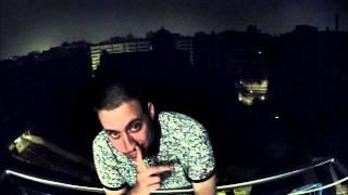 02 - SINCERAMENTE - CHEB RUBËN
