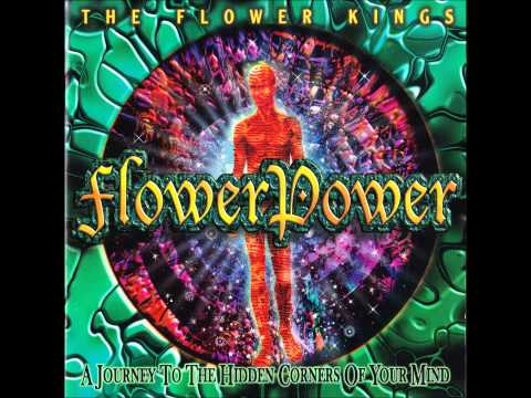 the-flower-kings-all-you-can-save-ili557