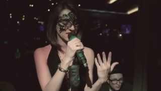 SNAK (Anna Koreneva) - Hello Baby/Life is short
