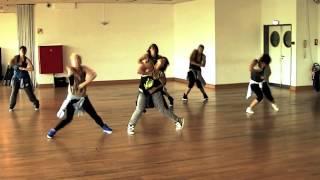 The XX, Intro, Drunk on love, Rihanna  choreography by zena saheli