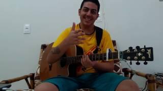 Henrique e Juliano - Vidinha de balada (cover)