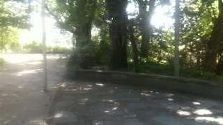 s.torcato
