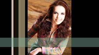 Suellen Lima - Pode Chorar Sertanejo Universitário Gospel