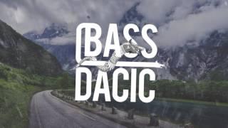 Hey Mami - Sylvan Esso (Big Wild Remix) ( Bass Boosted )