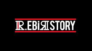 라비(Ravi) - R.EBIRSTORY Teaser