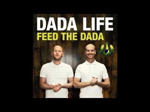 dada-life-feed-the-dada-original-mix-hkandob