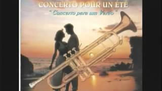 Dolannes Melodie   Alain Patrick Trompete
