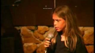 Festa cigana da pascóa     israel live