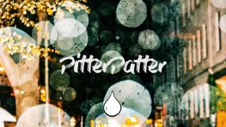 ProleteR - Throw It Back (Instrumental) | PitterPatter