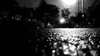 Dzaka Nakot ft. EDINSTVENA OPCIJA - Temni Ulici (NL Verzija)