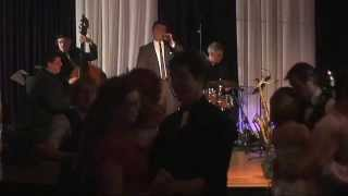 Cincinnati Wedding Band, Columbus Ohio Wedding Band, Jack Garrett Music