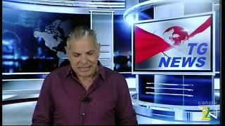 TG NEWS 26 GIUGNO 2020 DTT 297