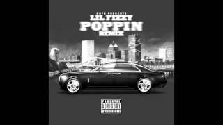 Trap Kid - Poppin (Remix)