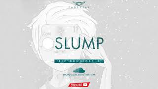 |FREE| XXXTentacion Type Beat 2017 - Slump Ft. Ski Mask (@ProdFabestar) Sad Instrumental