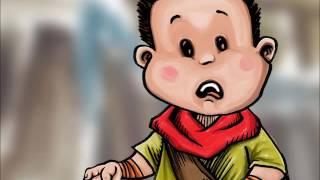 《孩子国》第三集 :: TCJD Children World Ep3
