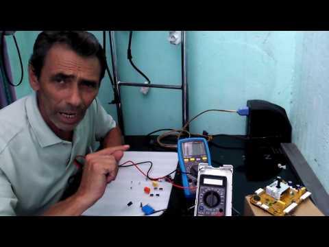 Testando Contrib E Nos Fera de Saculejo Letra y Video