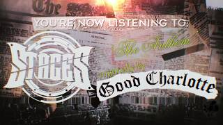 Good Charlotte - The Anthem [Band: Stages] (Punk Goes Pop Style Cover)