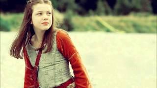 Regina Spektor - The Call (lyrics)