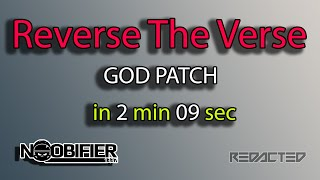 """""""God Patch?"""" - RTV in 2 Min and 9 Seconds - Object Container Streaming - Patch 3.3 - #starcitizen"""
