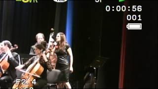 Concerto 25 de Abril 2014 (7/8)