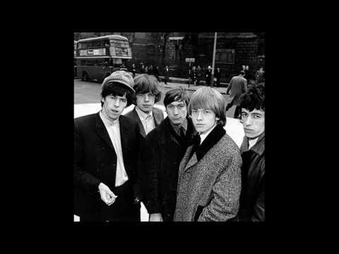 Dead Flowers The Rolling Stones Chords Chordify
