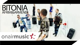 Bitonia ft. Afrimi & Armendi - Jasha Bitoni (Official Music Video)