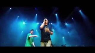 Hilltop Hoods - Breathe - Restrung Live [Widescreen] w/ Adelaide Symphony Orchestra