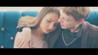 Иван и Индира