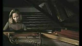 Grimaud plays Chopin's Sonata no.2