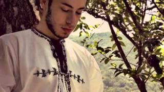 Alexandru Popescu   Dragele mele de oi
