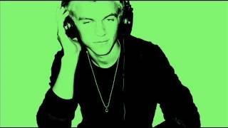 Skrillex, Kill the Noise & 12th Planet - Right On Time - (Eric Crum Remix) _Speed Up_