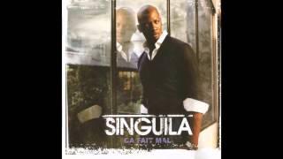 Singuila - Ca n'ment pas (feat. Kamnouze & Petit Denis)