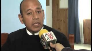 POLICIALES: ALLANAMIENTOS - INCENDIO INTENCIONAL Y DESPISTE