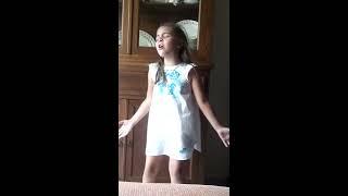 Imitación Pastora Soler - Quédate conmigo