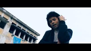 MAURO SILVA - TE FIZ QUE ( VIDEO OFICIAL )