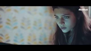 Дима Карташов  - Гуляешь Одна (2017) VIDEO