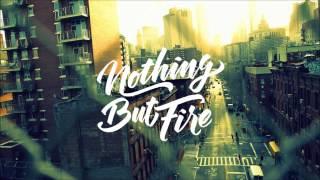 Omen - Things Change (Feat J. Cole)