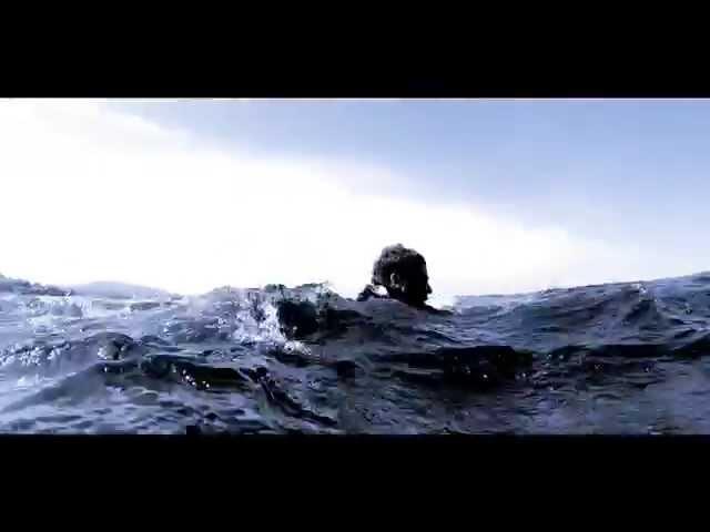"""Vídeo oficial de la canción """"Bombas Nucleares"""" de Villanueva."""