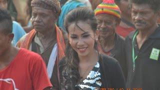 Rindu~Oplosan - Lisa Nathalie