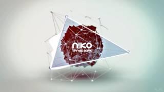 Chano - Carnavalintro (Niko Trade Mark) Global Music
