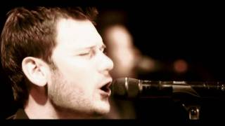Emerson Drive - I Love This Road