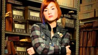 Allison Scagliotti - Where is My Mind (The Pixies Cover) HQ