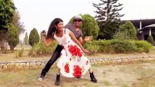 New  Maithili Video Song 2018 Full HD 720 Aapan Maithili Videos