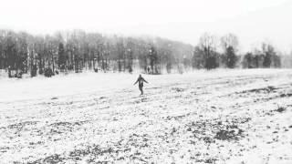 """Silent Flight"" by Thisell feat. Sellafeskarn"