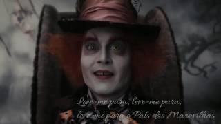 Natalia kills - wonderland (tradução)