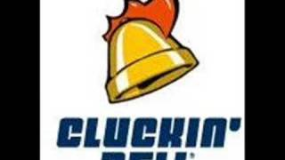 The Second Cluckin' Bell Ad