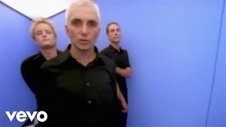 Everclear - Everything To Everyone