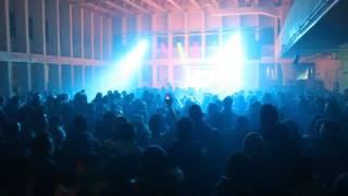 ΤΖΑΜΑΛ LIVE 13 / 1 / 17 ΞΑΝΘΗ