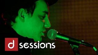Otsochodzi - Hai Ha / dSESSIONS #15 (4K)